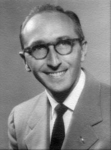 RobertWilliamJohns
