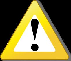 Ambox_warning_yellow