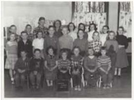 RuralSchools02