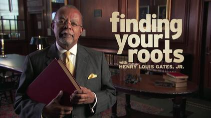 Title_card_from_the_second_season_of__Finding_Your_Roots_
